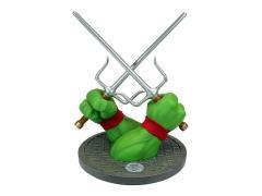 TMNT Raphael's Sai Limited Edition Replica Set