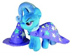 """My Little Pony The Great & Powerful Trixie 12"""" Plush"""