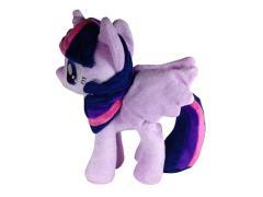 "My Little Pony Twilight Sparkle 12"" Plush"