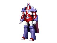 Alpha Trion - EX Gohkin Figure