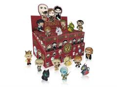 Game of Thrones Mystery Minis Random Figure