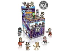 Guardians of the Galaxy Mystery Minis Series 1 Random Figure