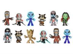 Guardians of the Galaxy Mystery Minis Series 01 - Random Single