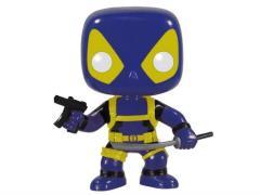 X-Men Classic Pop! Figure - Deadpool