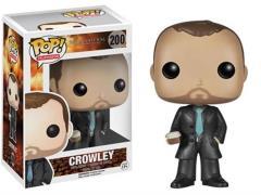Pop! TV: Supernatural - Crowley