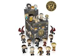 Game of Thrones Mystery Minis Series 2 Random Figure