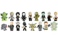 Horror Collection Mystery Minis Series 02 - Box of 12