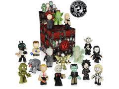 Horror Collection Mystery Minis Series 02 - Random Single