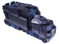 TFX-01B Shadow Commander Trailer Set