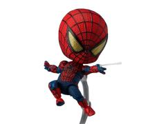 The Amazing Spider-Man Nendoroid Figure