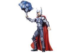 "Thor 3.75"" Figure Series 03 - Thunder Crusader Thor"