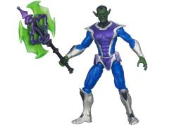 "The Avengers 3.75"" Figure Series 03 - Skrull Soldier"
