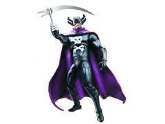 """Avengers Infinite 3.75"""" Platinum Grim Reaper Figure"""