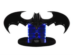 Batman Forever Batarang Prop Replica
