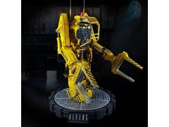 Aliens Power Loader Epic Studio Scale Limited Edition Statue