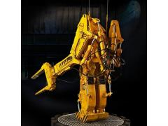 Aliens Power Loader Epic Studio Scale Statue (LE 1000)