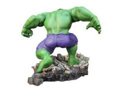 Avengers Assemble 1/6 Scale Statue - Hulk