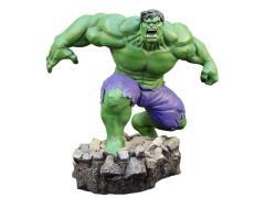 Avengers Assemble Hulk 1/6 Scale Statue