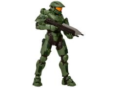 Halo: Combat Evolved Big-Figs Master Chief