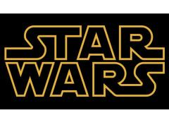 "Star Wars Paper Figure Blueprints - 12"" Han Solo"
