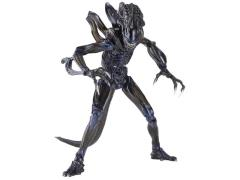 Sci-Fi Revoltech #016 - Alien Warrior