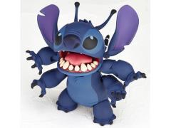 Figure Complex Movie Revo Revoltech No.003 Lilo & Stitch - Stitch Experiment 626