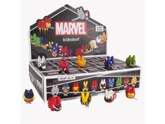 Marvel Mini Labbit Series 2 Random Figure