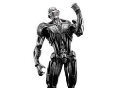 The Avengers Age of Ultron 1/9 Scale Diecast Figure - Ultron