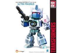 MN-06 Mecha Nations Ultra Magnus