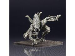 Aliens ArtFX+ Statue - Alien Warrior