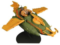 Masters of the Universe Classics Wind Raider