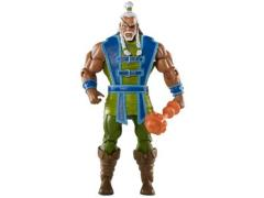 Masters of the Universe Classics Dekker