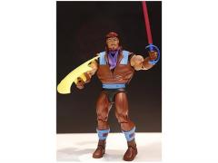 Masters of the Universe Classics Sea Hawk (Filmation Series)
