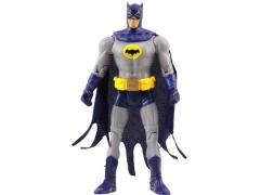 "DC Comics Multiverse 4"" Figure - Batman '66 (Arkham Origins)"