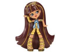 Monster High Vinyl Figure Series 01 - Cleo DeNile