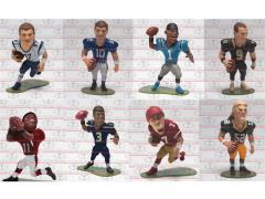 NFL Small Pros Series 2 Random Figure