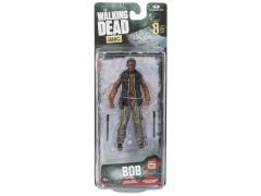The Walking Dead TV Series 08 - Bob Stookey