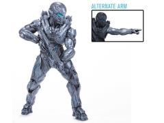 """Halo 5: Guardians 10"""" Deluxe Spartan Locke"""