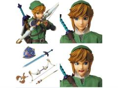 Real Action Heroes (RAH) Link