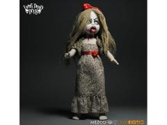Living Dead Doll Series 30 - Lucy The Geek