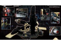 MCB-001 Armageddon Upgrade Kit