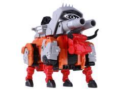 Reformatted - Feral Rex - R-03 Bovis - Supply Specialist
