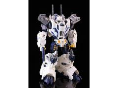 Reformatted R-11 Seraphicus Prominon Power Cradle Armor Upgrade Kit - Early Bird Price - Save $20