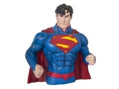 Superman Bust Bank New 52 PX Exclusive