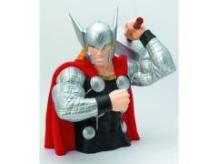 Thor Modern Bust Bank