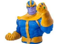 SDCC 2014 Exclusive Thanos Resin Bust Bank