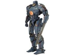 "Pacific Rim 18"" Figure Series 01 - Gipsy Danger"