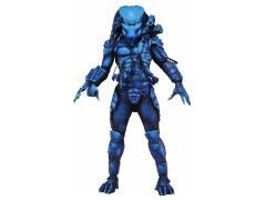 "7"" Predator (Classic Video Game Appearance)"
