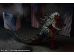 """Godzilla 6"""" 2014 Godzilla"""