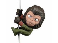 Planet of the Apes Scalers Cornelius